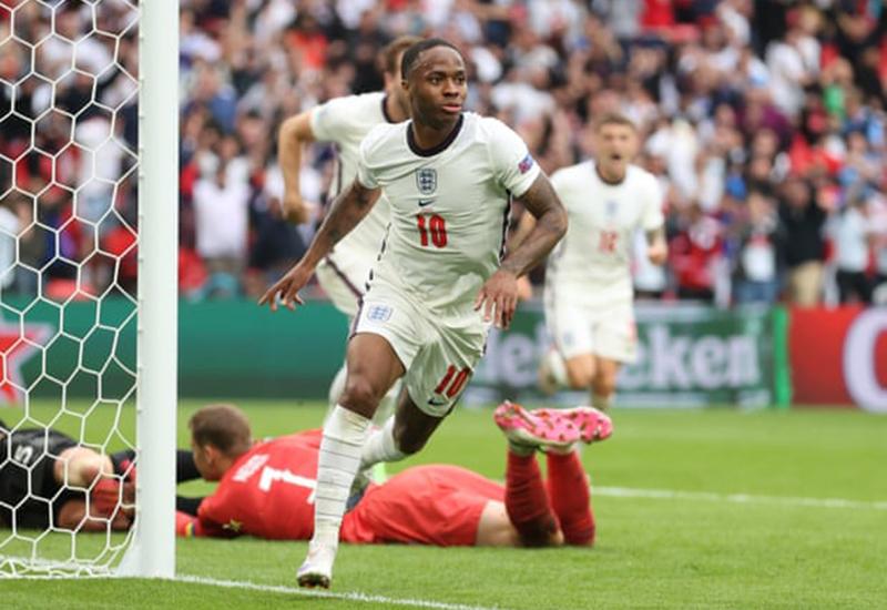 Anh 2-0 Đức, kết quả bóng đá, kết quả EURO 2021, kết quả Anh đấu với Đức, Pickford cứu thua, kết quả EURO 2021, ket qua bong da hom nay, lịch thi đấu  EURO 2021, Sterling