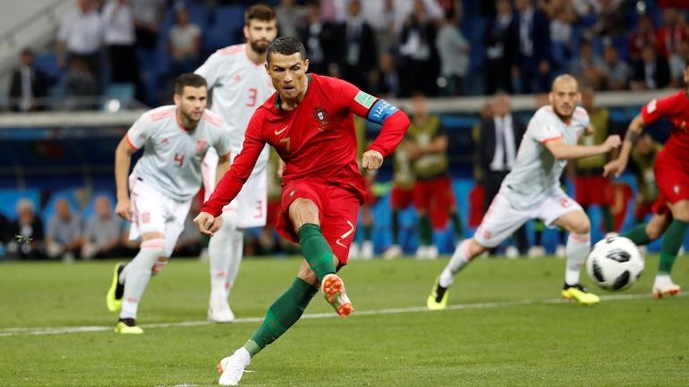 Lịch thi đấu bóng đá hôm nay, Trực tiếp bóng đá, K+, K+PM, Tây Ban Nha vs Bồ Đào Nha, lịch thi đấu giao hữu, vòng loại World Cup 2022, link xem trực tiếp bóng đá