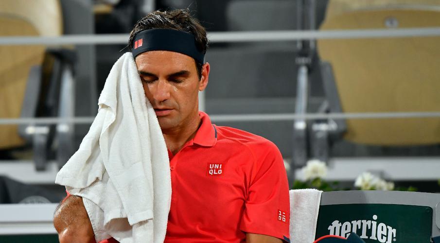 Federer rút lui, Federer rút khỏi Roland Garros, Federer rút khỏi Pháp mở rộng, Federer quyết vô địch Wimbledon, kết quả Roland Garros hôm nay, Federer, Roger Federer