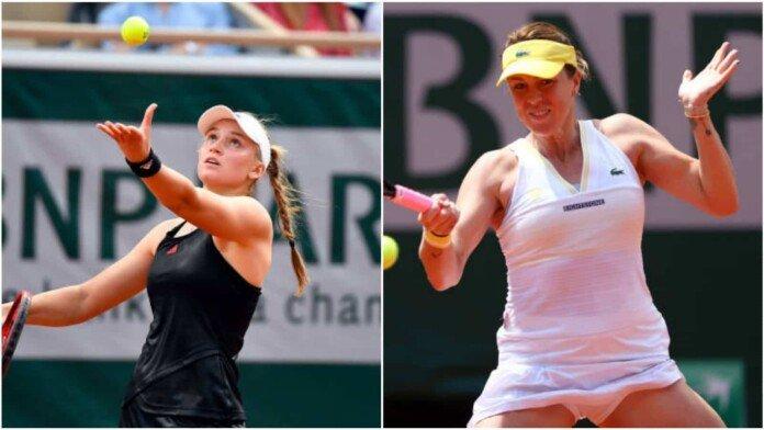 Lịch thi đấu Roland Garros hôm nay, Trực tiếp tennis, lịch thi đấu tennis, lịch thi đấu Pháp mở rộng, TTTV