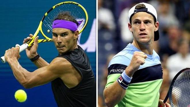 Lịch thi đấu Roland Garros hôm nay, Nadal vs Schwartzman, Djokovic vs Berrettini, lịch thi đấu Pháp mở rộng, lịch thi đấu tennis hôm nay, trực tiếp tennis, TTTV, TTTV HD