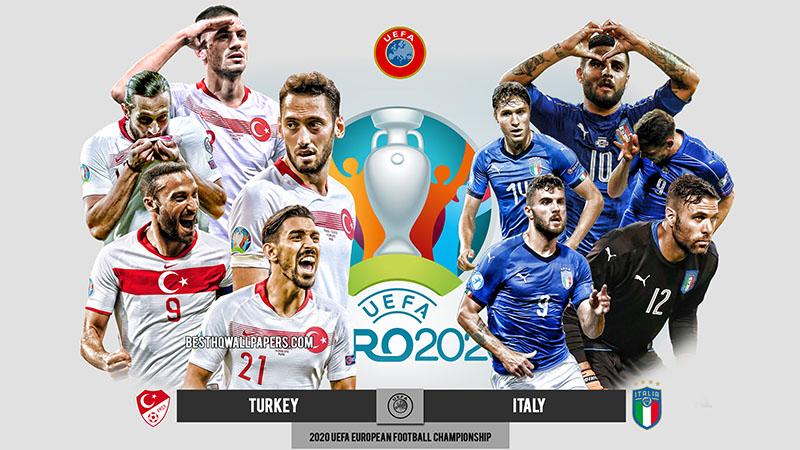 vtv3, lịch thi đấu vòng bảng EURO 2020-2021, truc tiep bong da, Italia đấu với Thổ Nhĩ Kỳ, lịch thi đấu bóng đá hôm nay, Thổ Nhĩ Kỳ vs Italia, trực tiếp Thổ Nhĩ Kỳ Italia