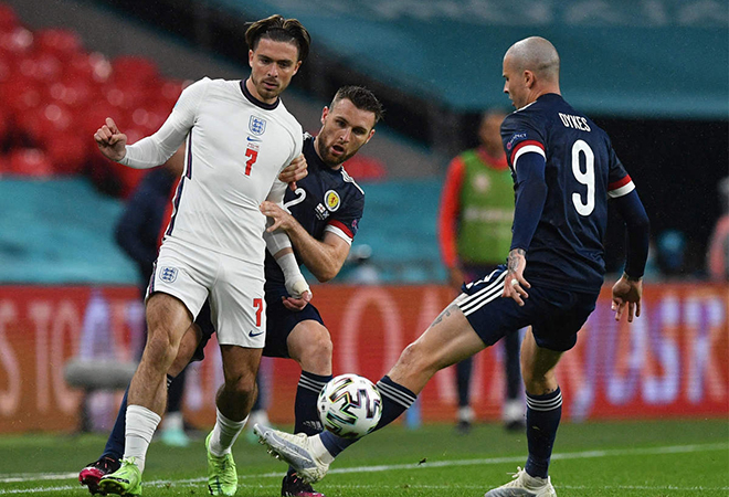 keo nha cai, keo bong da, tỷ lệ kèo nhà cái, soi kèo Anh vs Ý, nhận định bóng đá, Anh vs Ý, Ý vs Anh, VTV3, VTV6, trực tiếp bóng đá hôm nay, xem EURO 2021