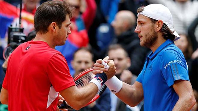 Lịch thi đấu tennis hôm nay, Lịch thi đấu Hamburg Open 2021, TTTV, TTTV HD, trực tiếp tennis, trực tiếp Hamburg Open 2021, trực tiếp tennis hôm nay, trực tiếp quần vợt