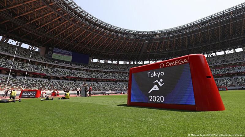 Olympic Tokyo 2021, TVH mùa hè 2021, Những điều cần biết về Olympic Tokyo 2021, Olympic Tokyo diễn ra khi nào, Olympic Tokyo 2020 có bao nhiêu môn thể thao, đoàn Việt Nam