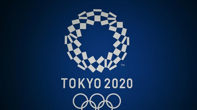 Lịch thi đấu Olympic Tokyo 2020 - Xem trực tiếp Olympic 2021 trên kênh VTV6, VTV3