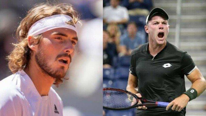 Lịch thi đấu tennis hôm nay, Lịch thi đấu Hamburg Open 2021, Tsitsipas vs Koepfer, TTTV, TTTV HD, trực tiếp tennis, trực tiếp Hamburg Open 2021, trực tiếp tennis hôm nay