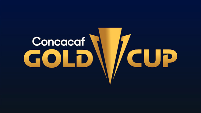 Lịch thi đấu bóng đá hôm nay, 15/7. Trực tiếp bóng đá Gold Cup 2021, Copa Libertadores 2021