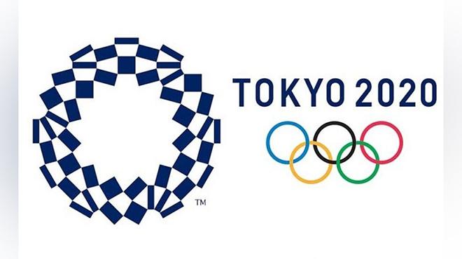Lịch thi đấu bóng đá nam Olympic 2021 - VTV6 VTV3 trực tiếp Olympic Tokyo 2020