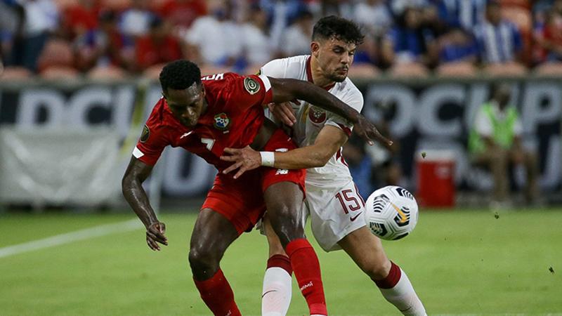Lịch thi đấu bóng đá hôm nay, Lịch thi đấu Gold Cup 2021, Trực tiếp bóng đá, Grenada vs Qatar, Ranger vs Arsenal, lịch thi đấu bóng đá, link xem trực tiếp bóng đá