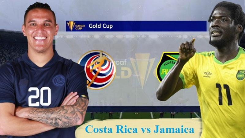 Lịch thi đấu bóng đá hôm nay, 20/7. Trực tiếp Gold Cup 2021, Copa Libertadores 2021