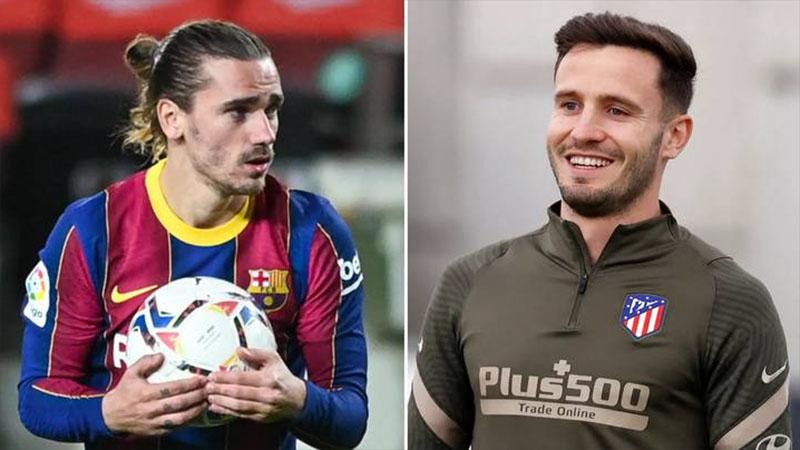 Barcelona, Chuyển nhượng Barcelona, Messi không thể thi đấu mùa giải mới, Lionel Messi, Barxelona khủng hoảng tài chính, chuyển nhượng Barca, Barcelona giảm lương, Barca