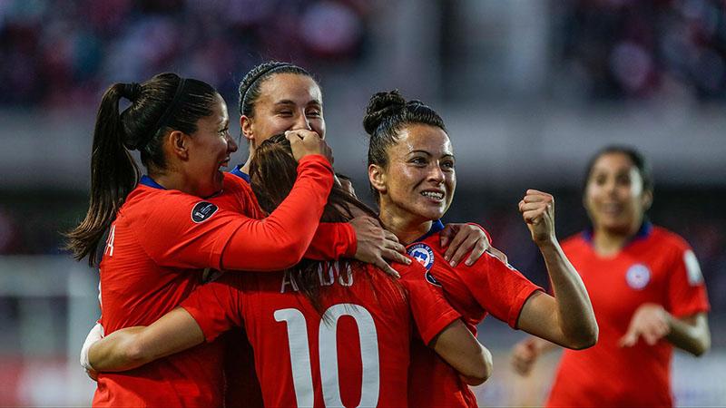 keo nha cai, keo bong da, tỷ lệ kèo nhà cái, soi kèo Nữ Anh vs Nữ Chile, nhận định bóng đá, Nữ Anh vs Chile, Chile vs Anh, VTV3, VTV6, trực tiếp bóng đá hôm nay, Olympic