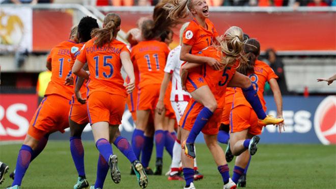 Link xem trực tiếp bóng đá nữ Zambia vs Hà Lan, VTV3, VTV6, trực tiếp bóng đá, trực tiếp Olympic 2021, trực tiếp Zambia vs Hà Lan, xem bóng đá trực tuyến, kèo nhà cái