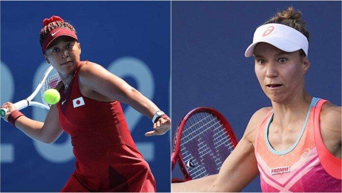 Lịch thi đấu tennis hôm nay, VTV6, VTV5, TTTV, Trực tiếp tennis Olympic 2021, trực tiếp Djokovic vs Struff, lịch thi đấu tennis đơn nam, lịch thi đấu tennis đơn nữ
