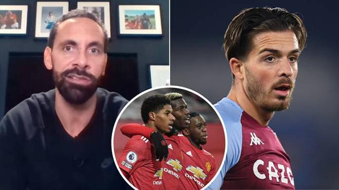 MU, Chuyển nhượng MU, Liverpool có thể mua Pogba, MU được khuyên mua Grealish, tin chuyển nhượng MU, chuyển nhượng MU hôm nay, chuyển nhượng MU mới nhất, Pogba, Grealish
