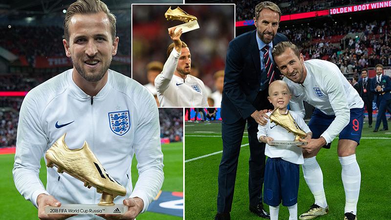 keo nha cai, keo bong da, tỷ lệ kèo nhà cái, soi kèo Anh vs Đan Mạch, nhận định bóng đá, Đan Mạch Anh, VTV3, VTV6, trực tiếp bóng đá, Vua phá lưới EURO 2021, Harry Kane