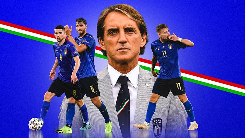 trực tiếp bóng đá, VTV3, VTV6, truc tiep bong da, kèo nhà cái, keo nha cai, Anh vs Ý, Ý vs Anh, soi kèo bóng đá, chung kết EURO 2021, trực tiếp bóng đá hôm nay, Mancini