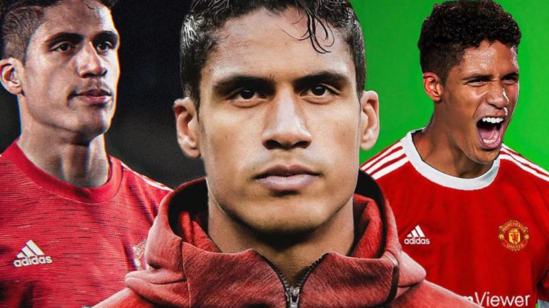 MU, Chuyển nhượng MU, Varane sang MU, Đại diện của Saul Niguez đàm phán với MU, MU mua Saul Niguez, chuyển nhượng MU hôm nay, chuyển nhượng MU mới nhất, tin chuyển nhượng