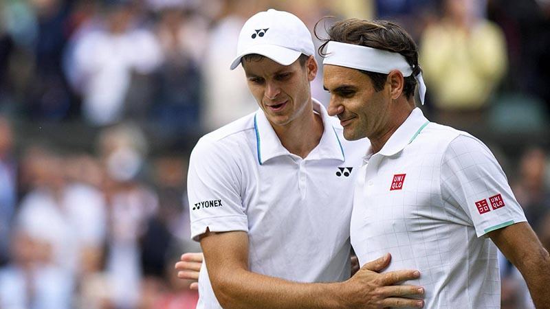 Federer không dự US Open. Federer phẫu thuật đầu gối. Federer có thể giải nghệ, Federer, Roger Federer, Federer nghỉ nhiều tháng, Federer không dự Mỹ mở rộng, Mỹ mở rộng