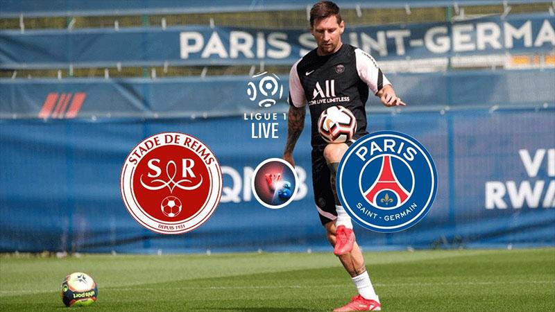 Lịch thi đấu và trực tiếp bóng đá Pháp Ligue 1 vòng 4 trên Thể thao TV, Thể thao tin tức