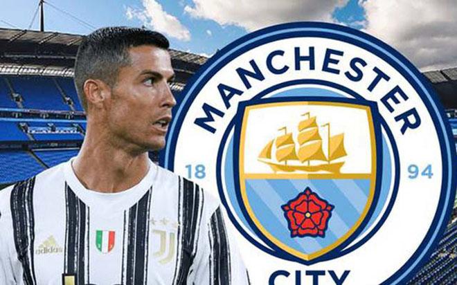 Kết quả bốc thăm Cúp C1, Man City vs PSG, Ngày Messi chống lại Pep và Ronaldo, kết quả bốc thăm chia bảng Cúp C1, Man City gặp PSG, Messi vs Pep, Messi vs Ronaldo, Cúp C1