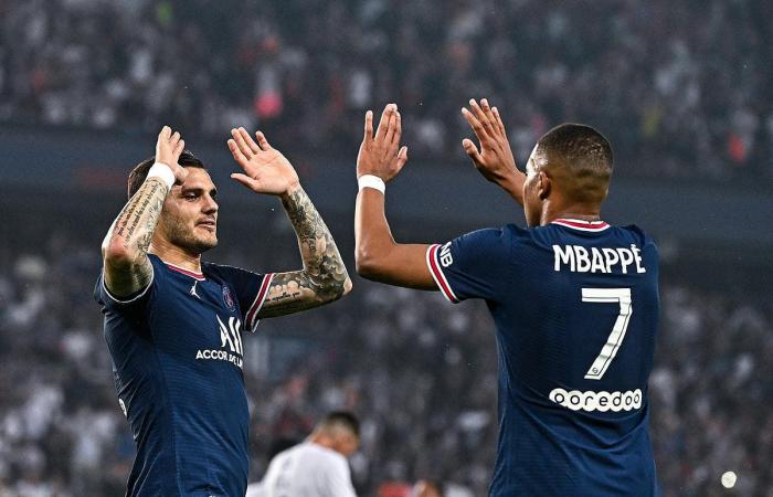 Cập nhật vụ Mbappe, Real Madrid hỏi mua Mbappe, Mbappe rời PSG, PSG bán Mbappe, Mbappe gia nhập Real Madrid, PSG ra giá Mbappe, 200 triệu euro, Mbappe, Real Madrid, PSG