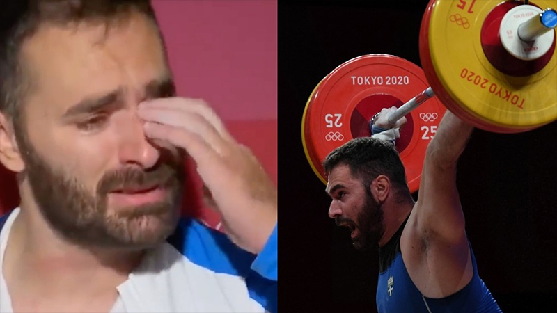 VTV6 VTV5 trực tiếp Olympic 2021, tin Olympic 3/8, Brazil không phải ứng viên số một, đô cử Hy Lạp giải nghệ vì nghèo, lịch thi đấu bán kết bóng đá nam, trực tiếp bóng đá