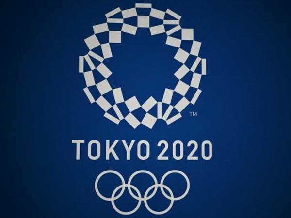 Lịch thi đấu Olympic 2021 ngày 5/8: Điền kinh, bóng đá nữ, bóng chuyền, bóng rổ, bóng bàn,...