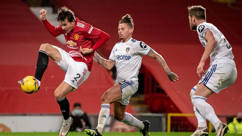 Lịch thi đấu Ngoại hạng Anh 2021-22, Lịch thi đấu Premier League 2021-22, Lịch thi đấu vòng 1 Ngoại hạng Anh, lịch thi đấu MU, MU vs Leeds, Tottenham vs Man City