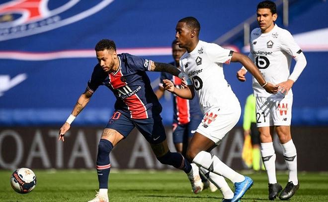 lịch thi đấu bóng đá Pháp, lich thi dau bong da Phap, lịch thi đấu ligue 1, xem trực tiếp bóng đá Pháp hôm nay, Monaco vs Nantes,Lyon vs Brestois,Troyes vs PSG