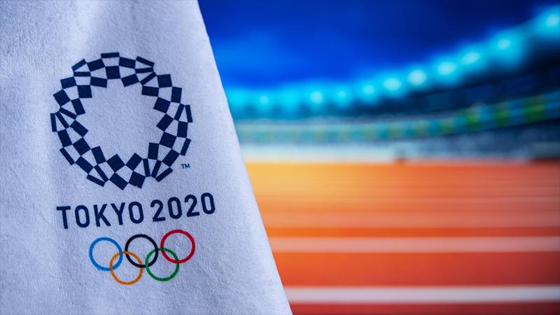 Lịch thi đấu Olympic 2021 ngày 7/8: Bóng đá nam, Điền kinh, Bóng rổ, Bóng chuyền, quyền Anh