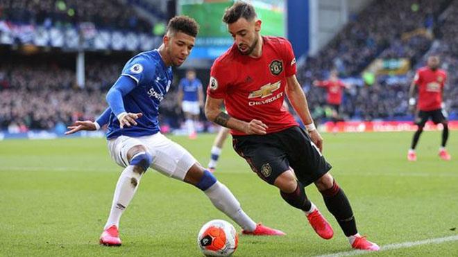 Xem trực tiếp MU vs Everton ở đâu, Link xem trực tiếp MU vs Everton, Trực tiếp giao hữu mùa hè, Trực tiếp MU đấu với Everton, Lịch thi đấu bóng đá hôm nay: MU vs Everton