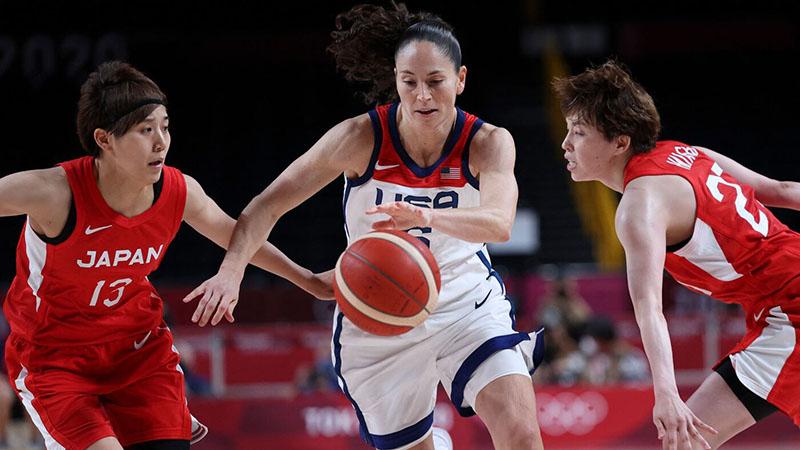 vtv5, vtv6, trực tiếp bóng rổ, truc tiep bong ro, bóng rổ nữ Olympic, nữ Mỹ vs nữ Nhật Bản, trực tiếp bóng rổ hôm nay, Mỹ vs Nhật, xem chung kết bóng rổ, Olympic 2021