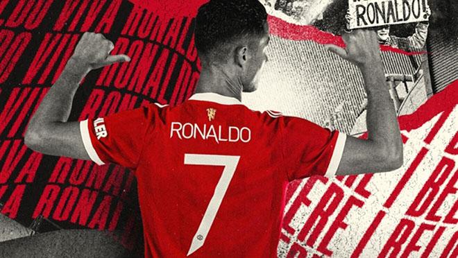 truc tiep bong da, MU vs Newcastle, k+, k+pm, trực tiếp bóng đá hôm nay, MU, Newcastle, xem bóng đá trực tiếp, chùm ảnh Ronaldo, Ronaldo trở lại MU, Ronaldo ra mắt