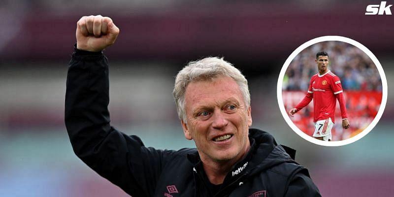 truc tiep bong da, West Ham vs MU, k+, k+pm, kèo nhà cái, trực tiếp bóng đá hôm nay, West Ham, MU, trực tiếp bóng đá, trực tiếp MU, trực tiếp ngoại hạng anh