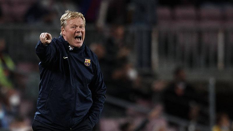 kết quả bóng đá, kết quả bóng đá hôm nay, ket qua bong da, ket qua bong da hom nay, KQBĐ Tây Ban Nha, kết quả La Liga, Barcelona vs Granada, video Barcelona vs Granada