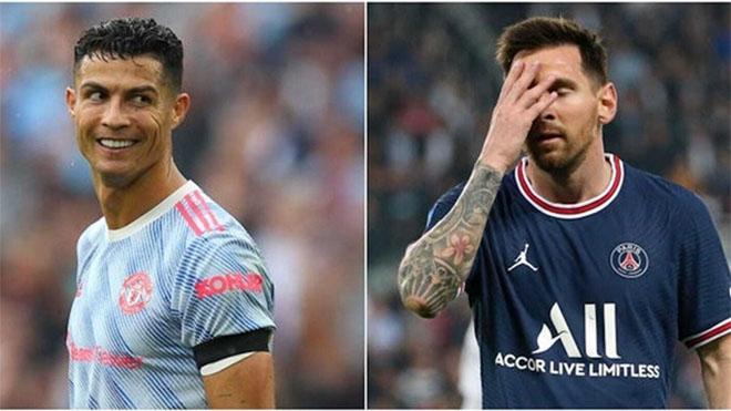lịch thi đấu cúp c1, fpt play, lịch thi đấu vòng bảng cúp c1 lượt 2, C1, vòng bảng cúp c1, lich thi dau c1, champions league, MU Villarreal, PSG Man City, Ronaldo, Messi