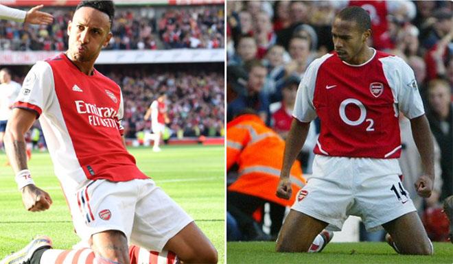 kết quả bóng đá, kết quả bóng đá hôm nay, bảng xếp hạng Ngoại hạng Anh, kết quả bóng đá Anh, kết quả Ngoại hạng Anh, Arsenal Tottenham, KQBD Anh, Kane, Arsenal, Tottenham