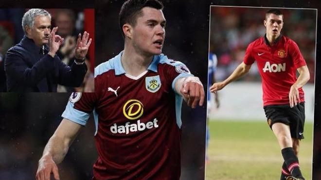 Man United chuẩn bị mua lại sao trẻ với giá cao gấp bội khi bán