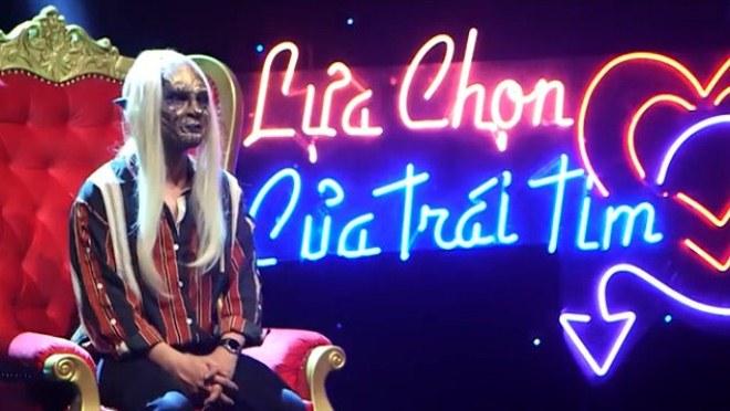 Xem tập 18 'Lựa chọn của trái tim': Chàng ca sĩ The Voice 'chạm chán' 3 cô nàng tài sắc