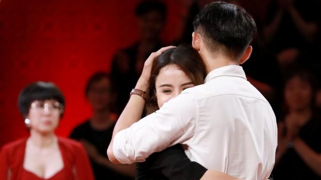Tập 9 'Phiên tòa tình yêu': Thái Trinh bất ngờ yêu cầu Quang Đăng đăng ký kết hôn