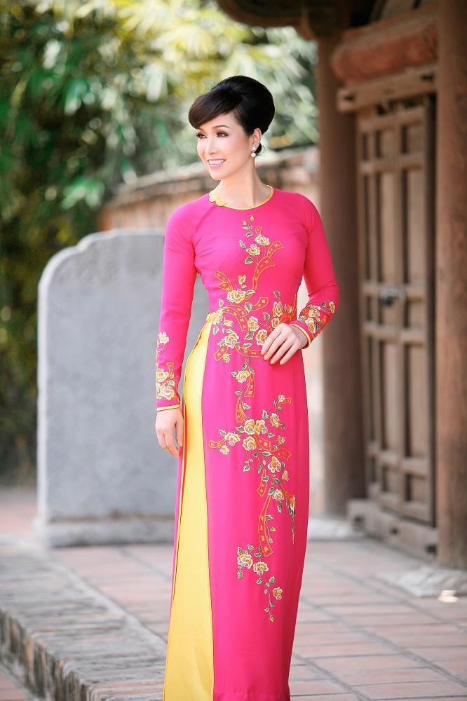 https://thethaovanhoa.vn/tags/hoa+hậu+việt+nam.htm