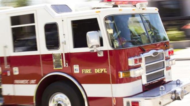 Nhiều trẻ em thiệt mạng trong vụ cháy khách sạn ở Mỹ