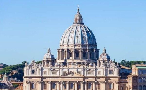 Tòa thánh Vatican lên án các vụ lạm dụng tình dục trong Giáo hội Mỹ