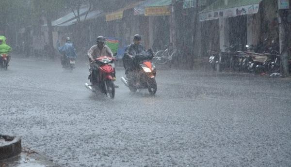 Video thủy điện xả lũ, video thủy điện hòa bình xả lũ, Áp thấp nhiệt đới, Tin áp thấp, Bão số 4, tin bão mới nhất, tin bão, dự báo thời tiết, thời tiết hôm nay