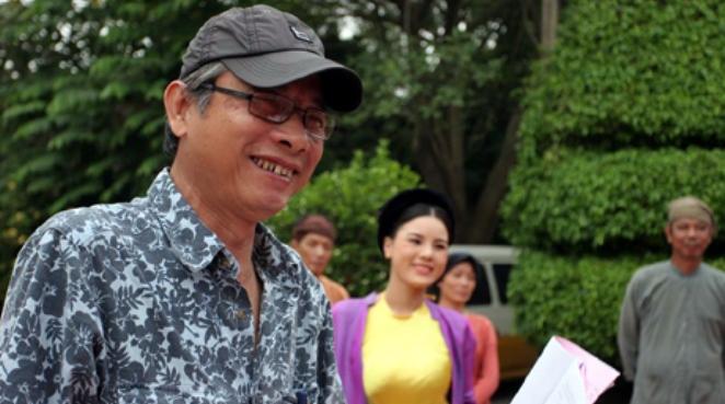 'Vua phim hài Tết' đất Bắc Phạm Đông Hồng đột ngột qua đời