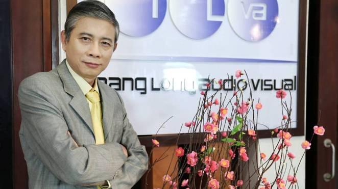 Những 'siêu phẩm' phim hài Tết để đời của Phạm Đông Hồng
