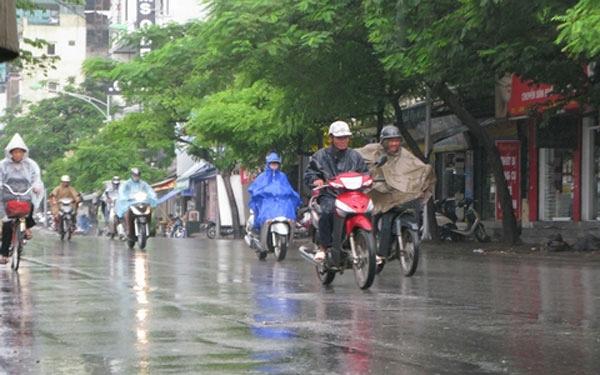 Dự báo thời tiết, Thời tiết, Tin thời tiết, Thời tiết hôm nay, Thời tiết hà nội, tin thời tiết mới nhất, cập nhật tin thời tiết, thời tiết ngày mai, thời tiết 10 ngày tới