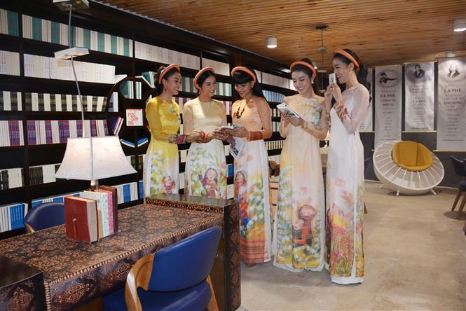 Lễ hội Cà phê Buôn Ma Thuột lần thứ 7: Khai mạc Triển lãm Lịch sử Cà phê thế giới